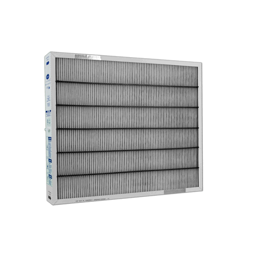 Carrier GAPCCCAR2025 - Infinity Air Purifier 20x25x5 MERV 15 Filter - PureFilters.ca