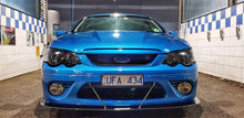Load image into Gallery viewer, Ford Falcon BA/BF Front Splitter