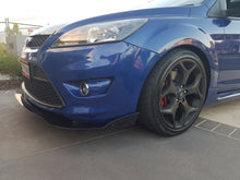 Load image into Gallery viewer, Ford Focus XR5 Front Splitter