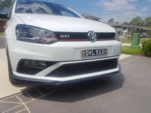 Load image into Gallery viewer, VW Polo GTI
