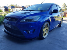 Load image into Gallery viewer, Ford Focus XR5 Side Skirt Extensions