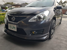 Load image into Gallery viewer, Nissan Pulsar SSS Front Splitter