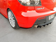 Load image into Gallery viewer, Mazda 3 BK MPS Rear Pods