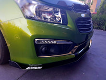 Load image into Gallery viewer, Holden Cruze Front Splitter
