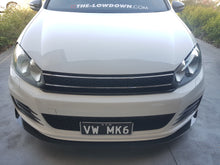 Load image into Gallery viewer, VW Golf GTI Mk6