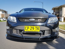 Load image into Gallery viewer, FPV Falcon FG Front Splitter