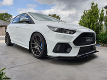 Load image into Gallery viewer, Ford Focus RS Side Skirt Extensions