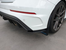Load image into Gallery viewer, Ford Focus RS Rear Pods