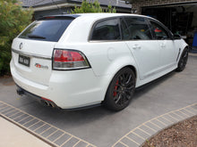 Load image into Gallery viewer, HSV F-Series Clubsport/GTS/Maloo Rear Pods