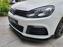 Load image into Gallery viewer, VW Golf R Mk6
