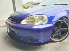 Load image into Gallery viewer, Honda Civic EK Front Splitter