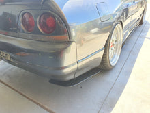 Load image into Gallery viewer, Nissan Skyline R33 Rear Pods