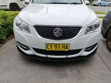 Load image into Gallery viewer, Holden Commodore VF Omega