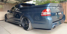 Load image into Gallery viewer, Holden Commodore VE Rear Pods