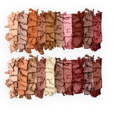 PARTY PALLETE EYESHADOW