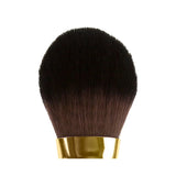 Large Powder Brush - lagirlmexico