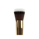 Mini Stippler Brush - lagirlmexico