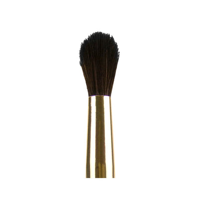 Tapered Blending Brush - lagirlmexico