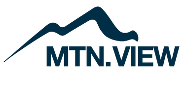 MTNviewStore by Chattanooga Clothing