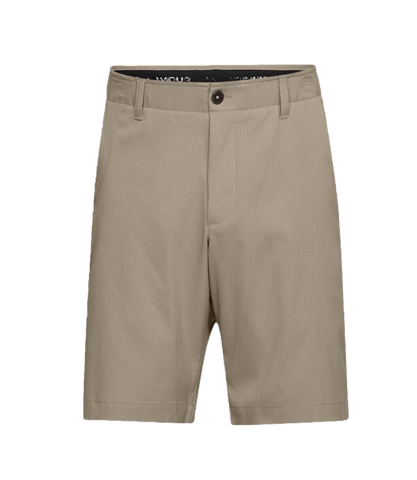 7887 Under Armour® Shorts-Ford