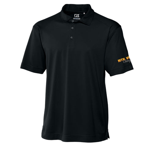 7881 S/S Cutter & Buck® Polo-Chevy