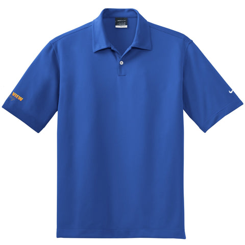 7882 S/S Nike® Dri-FIT Polo-Chevy