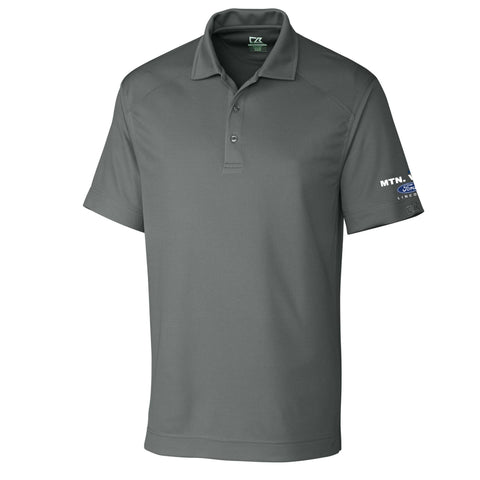 7881 S/S Cutter & Buck® Polo-Ford