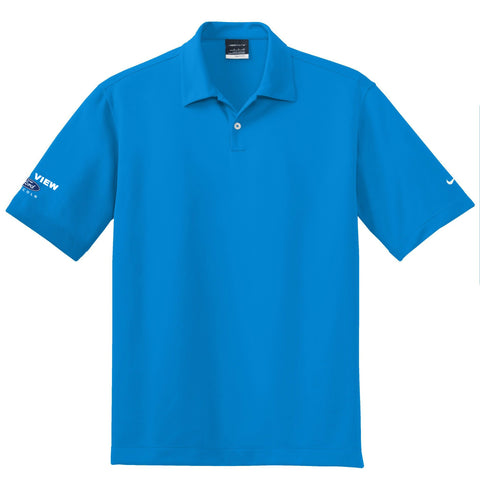 7882 S/S Nike® Dri-FIT Polo-Ford