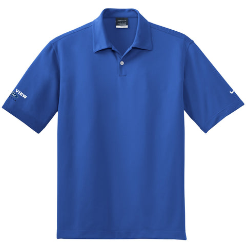 S/S Nike® Dri-FIT Polo-Ford