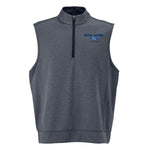 7891 Vansport™ Cypress Vest - FORD