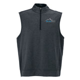 7891 Vansport™ Cypress Vest - @153