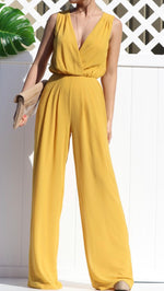 PRESALE Sunshine Jumpsuit