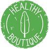 Healthy Boutique México