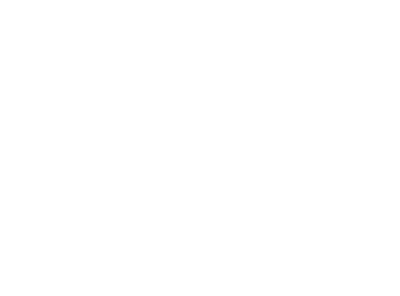 files/WADES_ARMY_-_Logo.png