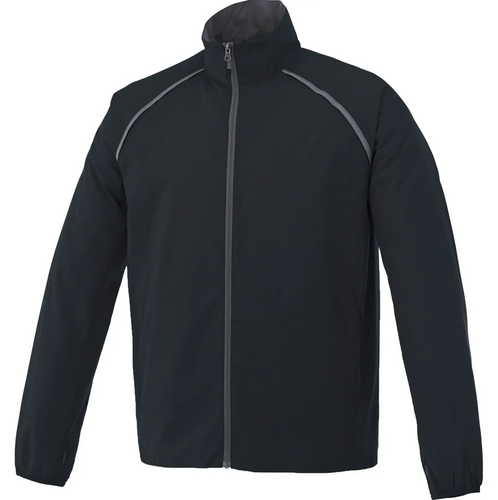 McKinney Winery Jacket