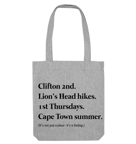 products/cape_town_tote_bag.jpg