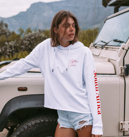 products/women_hoodie_white_cape_town_south_africa.jpg