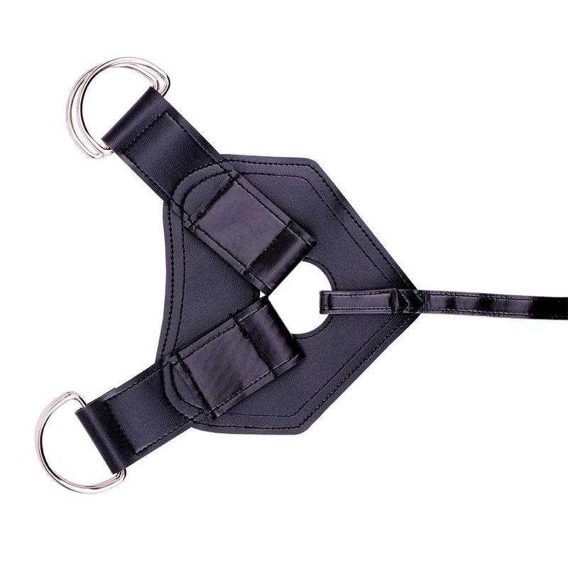 LUXE HARNESS