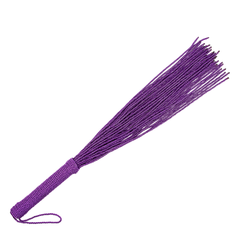 ROPE FLOOGER PURPLE