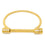 Fashion Style Gold Bracelet