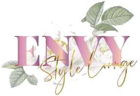 ENVY Style Lounge