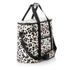 Swig Luxy Leopard Cooli Family Cooler, IN STOCK!!