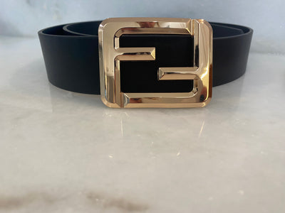 Fiona Belts, 3 Colors