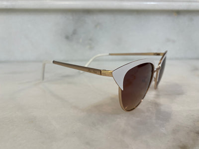 Christine Sunnies