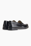 Polo Club Mocasines MISS MASK RIGBY negro CALZADO
