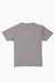 Camiseta MINI RIGBY COLOR Gris