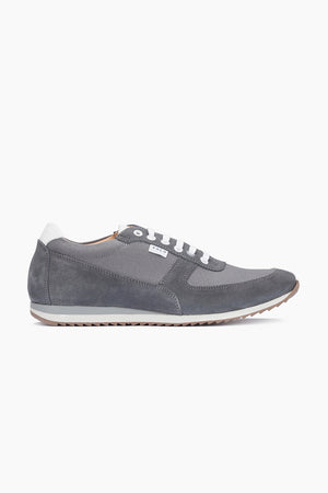 Sneakers JOGGER Gris
