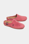Zapatillas de casa MINI RIGBY Rosa