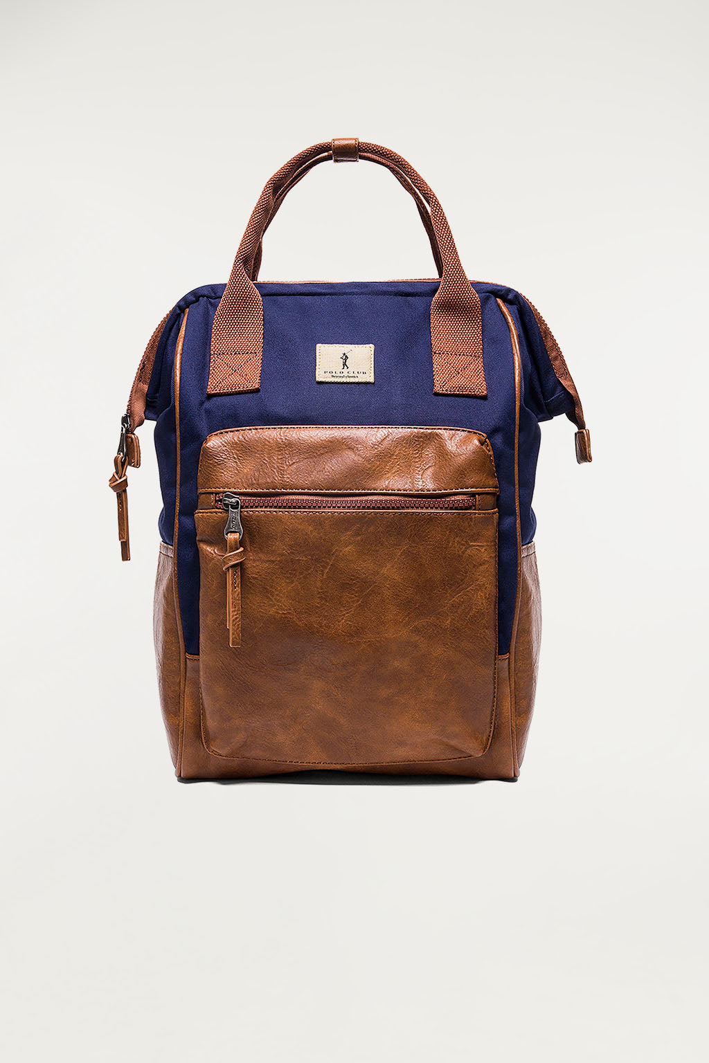 URBAN navy Backpack