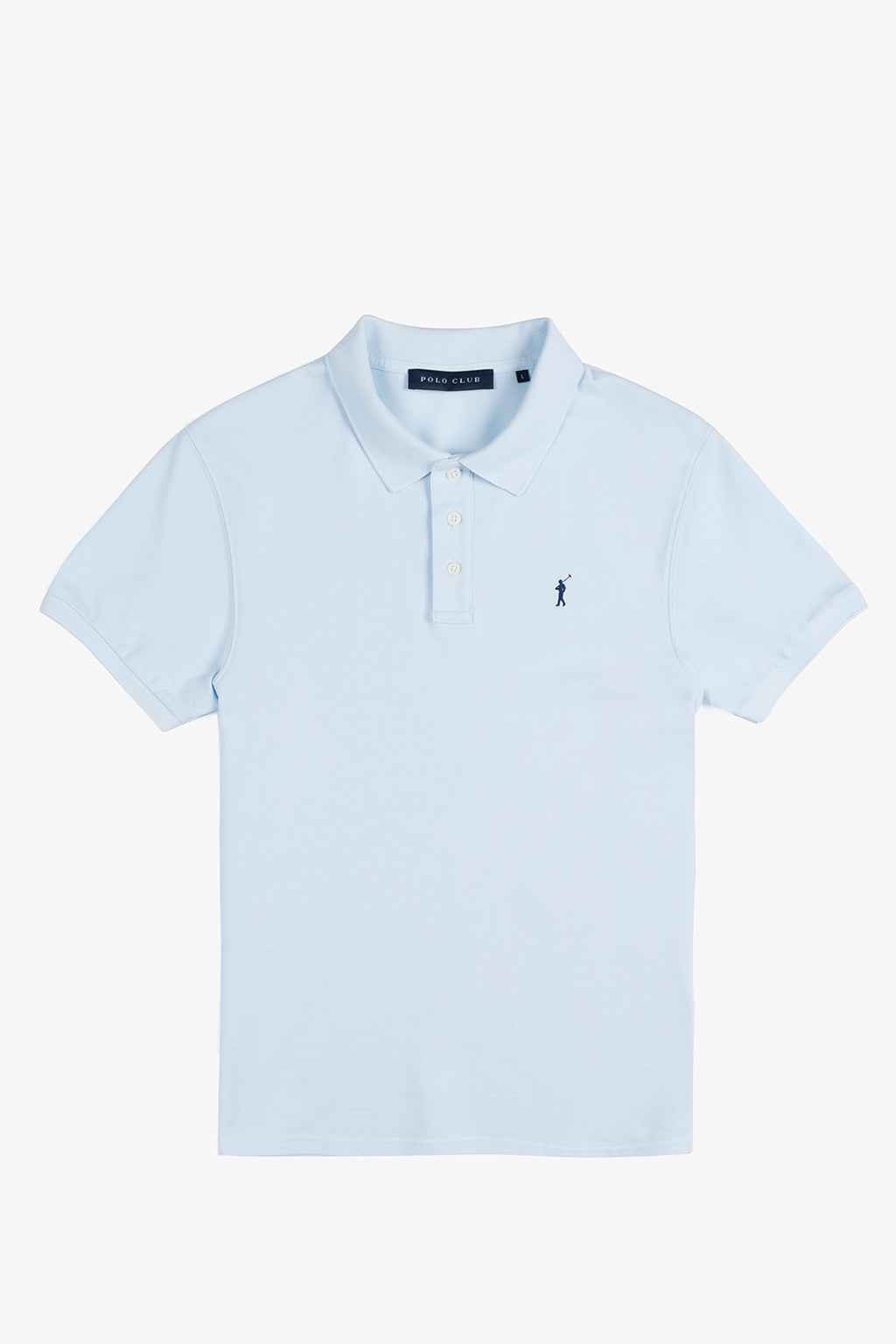 Polo MINI RIGBY GO
